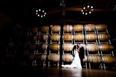 @Ponte Winery wedding, oh I think a winery wedding may be in order...or just winery engagement photos.