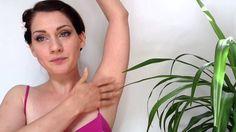 Pin-up Bio ★ Le meilleur déodorant du monde c'est...