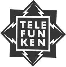 TELEFUNKIN