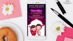 💌💌WingDing Design By Swapnil💌💌 Any design wishes? Online store for Invitation Card Movie. Online sharing email, F. Digital Invitations, Invitation Cards, Wedding Invitations, Invite, Fun Loving, Wedding Videos, Love Couple, Celebrity Weddings, Save The Date