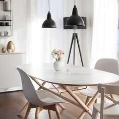 Ikea, Eames, Sideboard, Office Desk, Dining Table, Chair, Emoji, Furniture, Design