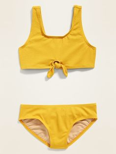 2020 Women Swimsuits Bikini Alicia Beachwear Merino Wool Boxers Ladies Swimwear Uk Best One Piece Swimsuits For Big Bust Kids Bathing Suits, Kids Suits, Suits For Women, Toddler Girl Bathing Suit, Swimsuits For Tweens, Women Swimsuits, Cute Teen Swimsuits, Bikinis For Teens, Cute One Piece Swimsuits