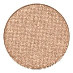 Golden Sienna-warm sienna hue with gold sparks and a shimmery finish. I want to get the hot pot in this shade! it's just a really good neutral shimmery medium brown with gold reflects.