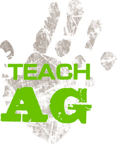Ag teachers! Have you used this website in your classroom?! Interactive agriculture games for kids!