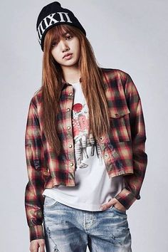 117 Best Black Pink Lisa Jisoo Jennie Rose Images Black Pink