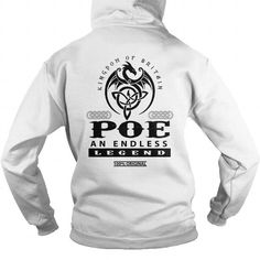 POE #name #POE #gift #ideas #Popular #Everything #Videos #Shop #Animals #pets #Architecture #Art #Cars #motorcycles #Celebrities #DIY #crafts #Design #Education #Entertainment #Food #drink #Gardening #Geek #Hair #beauty #Health #fitness #History #Holidays #events #Home decor #Humor #Illustrations #posters #Kids #parenting #Men #Outdoors #Photography #Products #Quotes #Science #nature #Sports #Tattoos #Technology #Travel #Weddings #Women