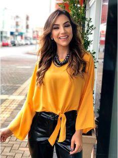 Blusa-Lisa-Manuela