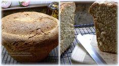 Basque Sheepherders Bread