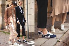 簡約控必讀:極簡波鞋穿搭最佳示範   16 雙你必定會愛上的波鞋推介!