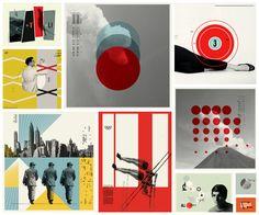 braun graphic design - Google Search