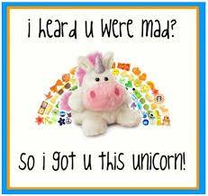 unicorns memes - Google Search