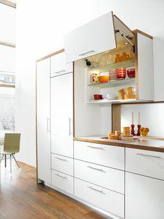 кухонный гарнитур подъемные фасады: 14 тыс изображений найдено в Яндекс.Картинках
