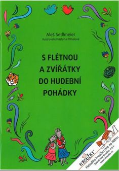 Kroužky Preschool, Cover, Books, Libros, Book, Nursery Rhymes, Book Illustrations, Kindergarten, Kindergartens
