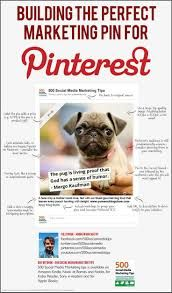 how to pin images to pinterest, social network, pinboard, pinning photos, pinnind videos, YouTube, You Tube, howto, how to, tutorials, Christian Karasiewicz, Final Cut Pro X, instagram marketing, pinboards, Photograph (Literary Genre), Subject (programming), How, To, Pin, Pinterest internet marketing, Traffic, Lead Generation, WooCommerce, WordPress, Plugins, How To Increase Traffic, E-commerce, Marketing How to Add a Pin from a Website on Pinterest how to pin wordpress images to pinterest…