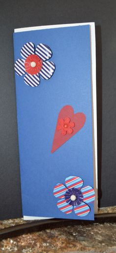 A personal favorite from my Etsy shop https://www.etsy.com/listing/272884794/red-white-blue-birthday