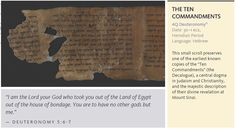 A new revolutionary project: 20,000 Dead Sea Scroll fragments to be digitally scanned so they can be pieced together Researchers will attempt the most impo