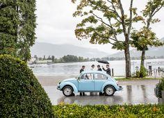 Do you need a classic vehicle? Make your wedding or party unforgettable!  www.bookaclassic.co.uk #bookaclassic #classiccar #carlovers #lovecars #luxurycars #supercars #weddingcar #vintagecar #oldtimer #youngtimer #prewarcar #vintageweddingcar #happywedding #weddinginspiration #weddingphotography #style #drive #auto #volkswagen #beetle