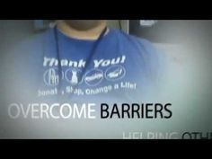 Take a few moments to watch how Goodwill Industries of Southwest Florida is impacting lives and assisting people overcome barriers.