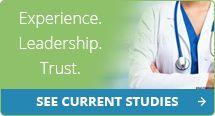 Current Studies | NEMRA