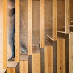Roundup-Staircases2-9-Pezo-von-Ellrichshausen
