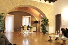Quintocanto Hotel & SPA, your new #HolidayDimension Choose your #SummerDream in #Palermo www.quintocantohotel.com