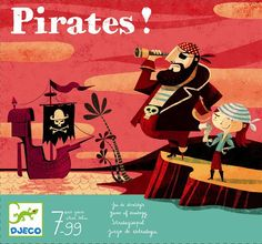 http://blog.gwenkeraval.com/wp-content/uploads/2012/02/pirates.jpg