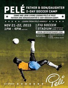 Tweets com conteúdo multimídia por Pelé (@Pele)   Twitter