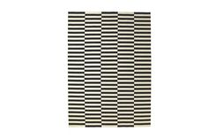 16 Ikea Products Almost As Good As The Meatballs #refinery29  http://www.refinery29.uk/ikea-furniture#slide-5  Same goes for the striped Stockholm rug. It has a simple design that will look wonderful in any room — and it's huge.Stockholm Striped Rug, £280, available at Ikea....