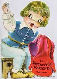 Joan Ferrandiz i Castells - Cerca amb Google