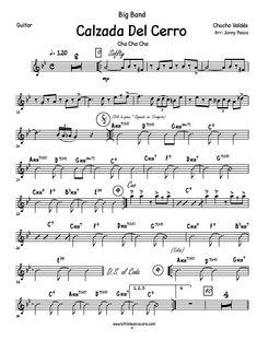 Sheet Music, Saxophones, Download Sheet Music, Composers, Guitars, Teachers, Music Sheets