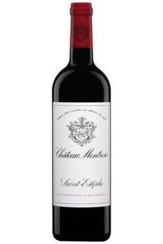 Château Montrose 2005   Vin rouge   10654606   SAQ.com