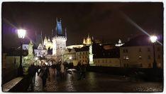 #prague #travel #czechrepublic #travel #instaprague