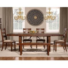 14 Dining Room Ideas Dining Dining Table Dining Room Table