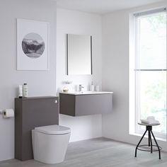 100 Best Grey Bathroom Ideas Images Bathroom Bathroom Inspiration