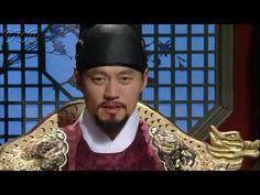 5分でわかる「イ・サン」~第68回 別れ そして再起~  朝鮮王朝第22代王、正祖(チョンジョ)、名はイ・サン。偉大な王として多くの功績を残したイ・サンの波瀾万丈の生涯を描く歴史エンターテイメント・ドラマ。「チャングムの誓い」のイ・ビョンフン監督作品。主演は、イ・ソジン。韓国では最高視聴率38%を記録し、あまりの人気に話数が延長された話題作。    第68回「別れ そして再起」  儒生の青年に自分は王だと明かししたサン。青年は信じず、サンが王なら自分は朝廷の高官だと言って去る。サンは青年の博識ぶりに興味を持つ。  一方でサンはホン・グギョンの不在に寂しさを覚える。そのころホン・グギョンもやはりサンのことを考えていた。  第68回を5分ダイジェストでご紹介!  NHK総合 毎週(日)午後11時~ (C)2007-8 MBC    番組HPはこちら「http://nhk.jp/isan」