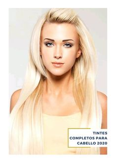 11 Best Blonde Hair Styles Do blondes really have more fun? Find out by trying one of the many beautiful blonde hair styles your local salon has to offer. Heatless Hairstyles, No Heat Hairstyles, 2015 Hairstyles, Summer Hairstyles, Pretty Hairstyles, Modern Hairstyles, Hair Without Heat, Hair Pictures, Remy Human Hair
