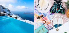 Last Minute Urlaub: 10 Dinge, die ihr bei spontaner Reiselust beherzige