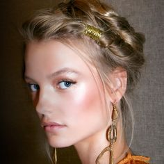 The Chanel-Approved Beauty Trend You Should Rock This Spring