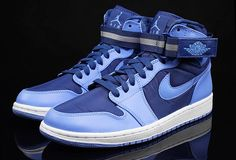 ✌ SO COOL ✌▄▄▄▄▄ #Nike #Shoes now 42.99 U-S-D