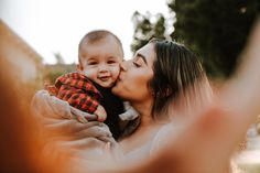 Change is hard for highly sensitive people — and becoming a mother is likely the biggest change you'll ever experience. That's why self-care is so critical. Sensitive People, Highly Sensitive, New Parents, New Moms, Strong Mom Quotes, Nouveaux Parents, Change Is Hard, Mothers Love, Getting Pregnant