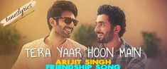 Tuneslyrics  where all songs available at one platform here you get correct lyrics of all bollywood movies songs ,punjabi movies and english songs as well as India best movies dialogues and song quotes www.tuneslyrics.com