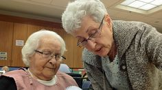 This is a great article. Click on the pic to read it.  What concerns me is that all of this data suggests social engagement makes us truly happy at every age, but is the senior living industry listening?  Do they pay enough attention and invest in true Active Aging programs or still settle for bingo?