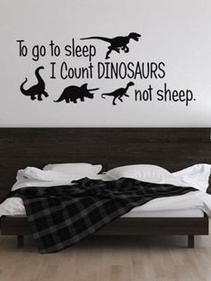2019 Dinosaur Wall Best Online For Sale Dinosaur Wall Stickers, Letter Wall Stickers, Wall Decor Stickers, Wall Decals, Wall Art, Baby Boy Rooms, Baby Boys, Stair Stickers, Pvc Wall