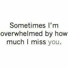 Love quotes for him Image Description It's only two weeks but my how I miss you and already counting down the days until you are home What Is Love, Love You, My Love, My Heart Hurts, It Hurts, Sad Quotes, Love Quotes, Romance Quotes, Deep Quotes