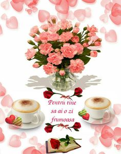 Good Morning, Place Cards, Place Card Holders, Coffee, Videos, Bom Dia, Buen Dia, Kaffee, Bonjour