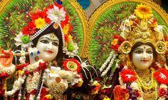 Happy Yogini Ekadashi 2014 HD Images, Greetings, Wallpapers Free Download