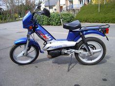 Peugeot 103, Motorcycle, Vehicles, Wheels, Motorcycles, Car, Motorbikes, Choppers, Vehicle