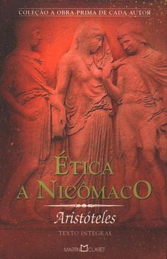 Cultura romana antiga baixar pdf