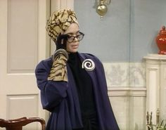The Cosby Show, Lisa Bonet, Bill Cosby, Season Premiere, Afro Punk, Cool Hats, 80s Fashion, Style Fashion, Black People