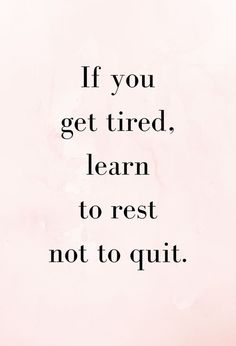 Life Quotes Family, Love Life Quotes, Funny Quotes About Life, Quotes To Live By, Quotes About Not Caring, Deep Quotes, Positive Quotes For Work, Hard Work Quotes, Motivational Quotes For Athletes